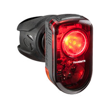 Bontrager Flare RT USB Wireless Rear Light