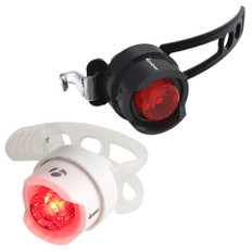 Bontrager Ember Multi-Use Rear Light