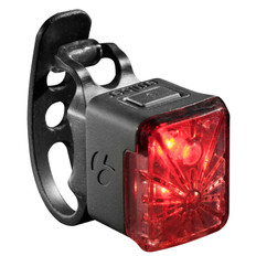 Bontrager Ember USB Rear Light