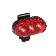 Bontrager Flare 1 Rear Light
