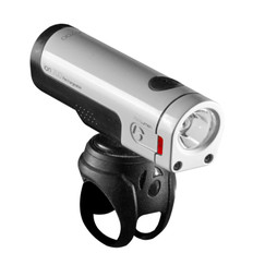 Bontrager Ion 700 R USB Front Light