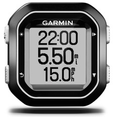 Garmin Edge 20 GPS Cycle Computer