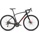 Specialized Diverge Elite DSW Road Bike 2017