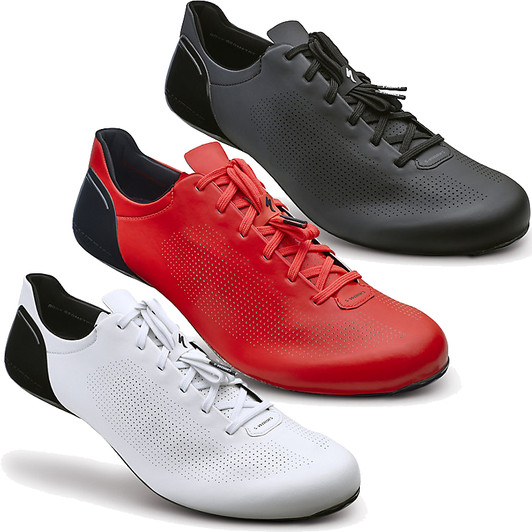 Specialized Sport Shoes