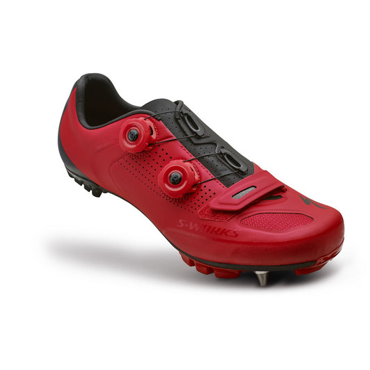 Specialized Mtb Shoes Uk