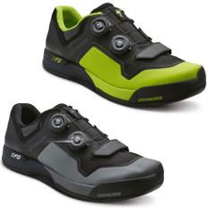 Specialized 2FO Clip Lite MTB Shoe 2016