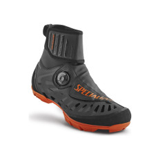 Specialized Defroster Trail MTB Shoe 2016