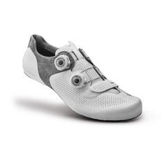 Specialized S-Works 6 Womens Road Shoe 2016