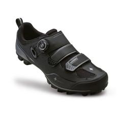 Specialized Motodiva Womens MTB Shoe 2016