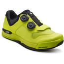 Specialized 2FO Clip Lite Womens MTB Shoe 2016