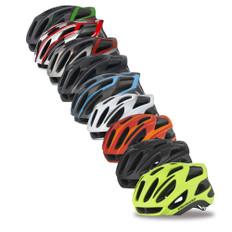 Specialized Propero II Helmet 2016