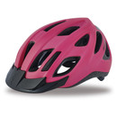 Specialized Centro Helmet 2016