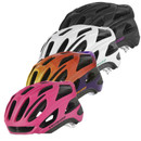 Specialized Propero II Womens Road Helmet 2016