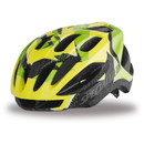 Specialized Flash Youth Helmet 2016