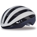 Specialized Airnet Womens Helmet 2016