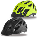 Specialized Centro LED Helmet 2016