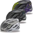 Specialized Aspire Womens Helmet 2016