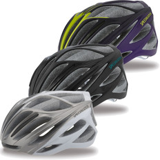 Specialized Aspire Womens Helmet 2016