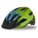 Specialized Shuffle Childrens Helmet 2016