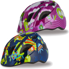 Specialized Mio Toddler Helmet 2016