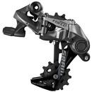 SRAM Force 1 Rear Derailleur 11 Speed Long Cage 2015