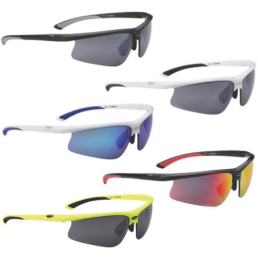 BBB BSG-39 Winner Sport Glasses