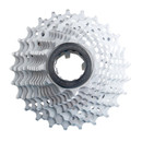 Campagnolo Chorus 11 Speed Cassette 11-27