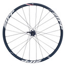 Zipp 30 Course Alloy Tubular Disc Brake Rear Wheel 2016