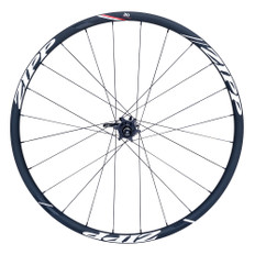 Zipp 30 Course Alloy Tubular Disc Rear Wheel 2016