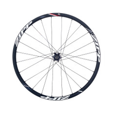 Zipp 30 Course Alloy Clincher Disc Rear Wheel 2016
