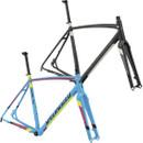 Specialized Crux E5 Disc Cyclocross Frameset 2016