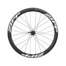 Zipp 303 Firecrest Carbon Tubular Disc Rear Wheel 2016