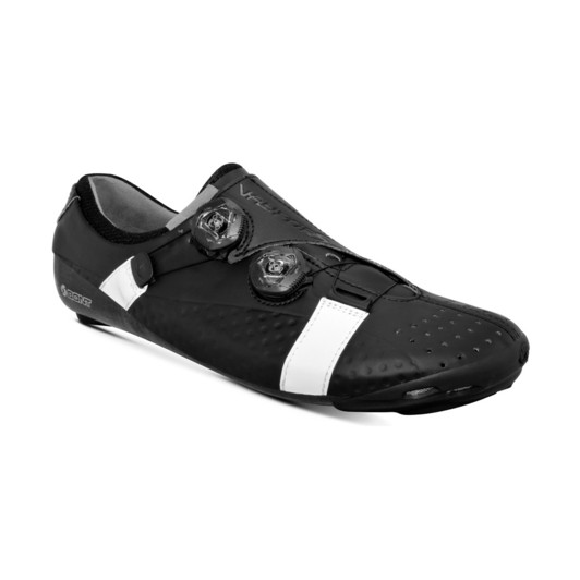 Wide Road Cycling Shoes Amazon