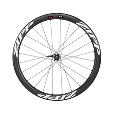 Zipp 303 Firecrest Carbon Tubular Disc Front Wheel 2016
