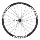 Zipp 202 Firecrest Carbon Clincher Disc Front Wheel 2016