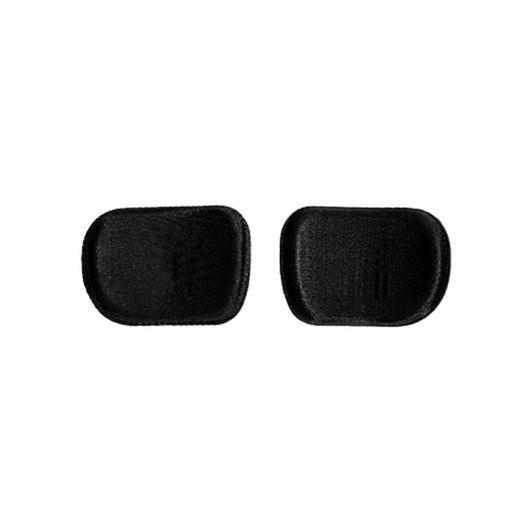 3T Cycling Comfort Aero Pads
