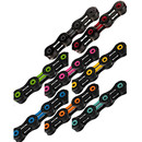 KMC X11-SL DLC 11 Speed Chain