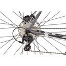 Cannondale Super X 105 CX Bike 2016
