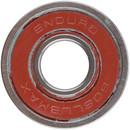 Enduro ABEC3 608 Wheel Bearing 8x22x7 (Single)