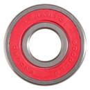 Enduro Ceramic 6000 Wheel Bearing 10x26x8 (Single)