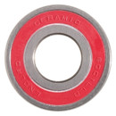 Enduro Ceramic 6001 Wheel Bearing 12x28x8 (Single)