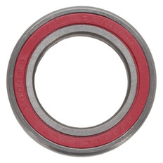 Enduro Ceramic 6802 Wheel Bearing 15x24x5 (Single)