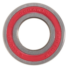 Enduro Ceramic 6901 Wheel Bearing 12x24x6 (Single)