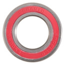 Enduro Ceramic 6902 Wheel Bearing 15x28x7 (Single)