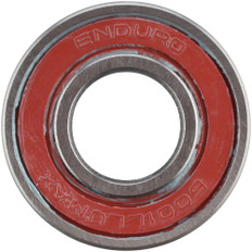 Enduro ABEC3 6001 Wheel Bearing 12x28x8 (Single)