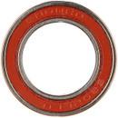 Enduro ABEC3 6802 Wheel Bearing 15x24x5 (Single)