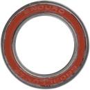 Enduro ABEC3 6803 Wheel Bearing 17x26x5 (Single)