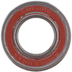 Enduro ABEC3 6901 Wheel Bearing 12x24x6 (Single)
