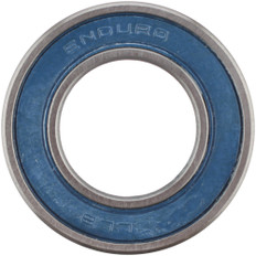 Enduro ABEC3 6903 Wheel Bearing 17x30x7 (Single)