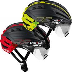 Casco SPEEDairo RS Helmet with Vautron Visor